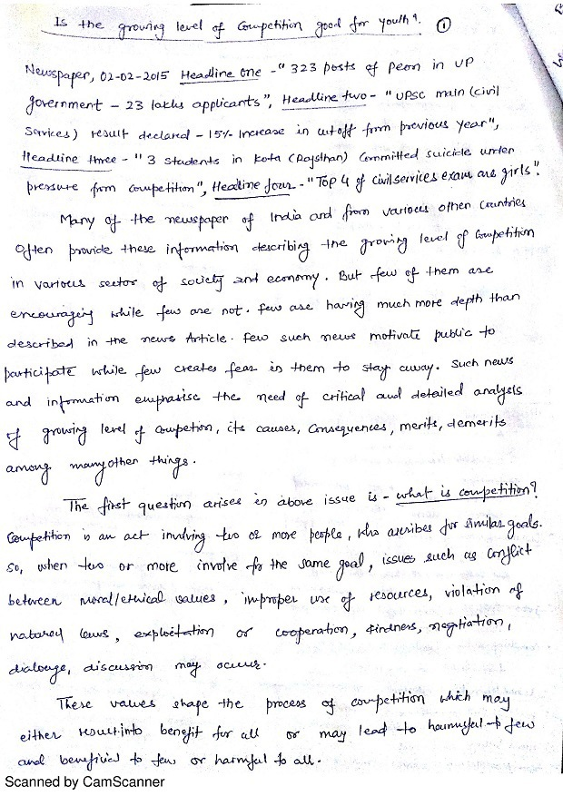 High School Narrative Essay Download Jpg Example Essay Papers also Essay On Health And Fitness Write An Essay On Youth India  Brainlyin Examples Of English Essays