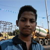 shyamkumar1