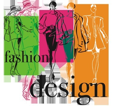 I Want To Become A Fashion Designer And What I Do For It And What Are The Qualification And Please Brainly In