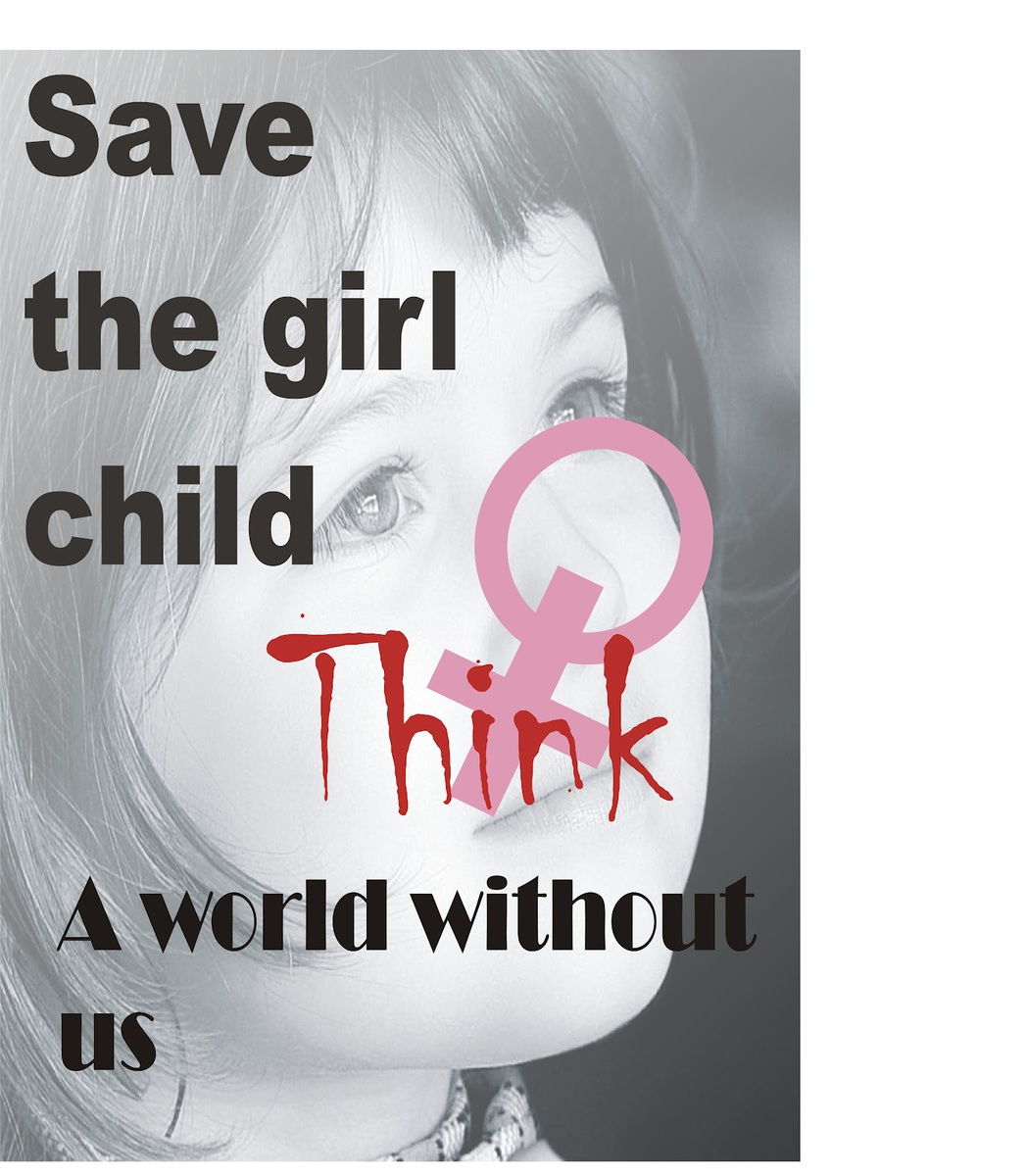 save child girl essay Save the girl child essay save the girl child essay - title ebooks : save the girl child essay - category : kindle and ebooks pdf - author : ~ unidentified.
