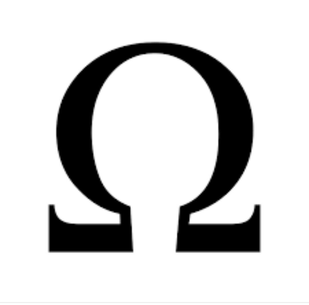 Name The Unit Of Electrical Resistance And Give Its Symbol Brainly