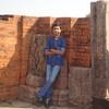 Dakshansh