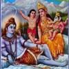 anubhavsingh888