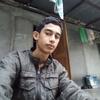 JunaidAhmed