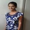 Bhavya333