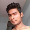 imrankhan1