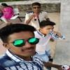 Hasan78295683