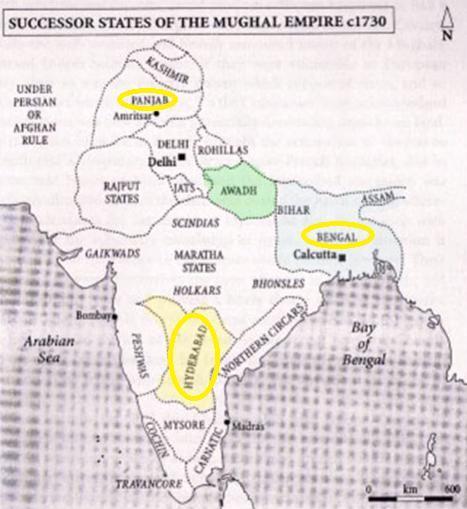 on an outline map of India Mark the state of Punjab ... Download Hyderabad Map on islamabad map, courtallam map, chhatrapati shivaji international airport map, lahore map, saddar map, south asia map, peshawar map, india map, trivandrum map, duqm map, karachi map, chennai map, assam map, colombo map, anantapur district map, ahmedabad gujarat map, myanmar map, dhaka map, magarpatta map, andhra pradesh map,