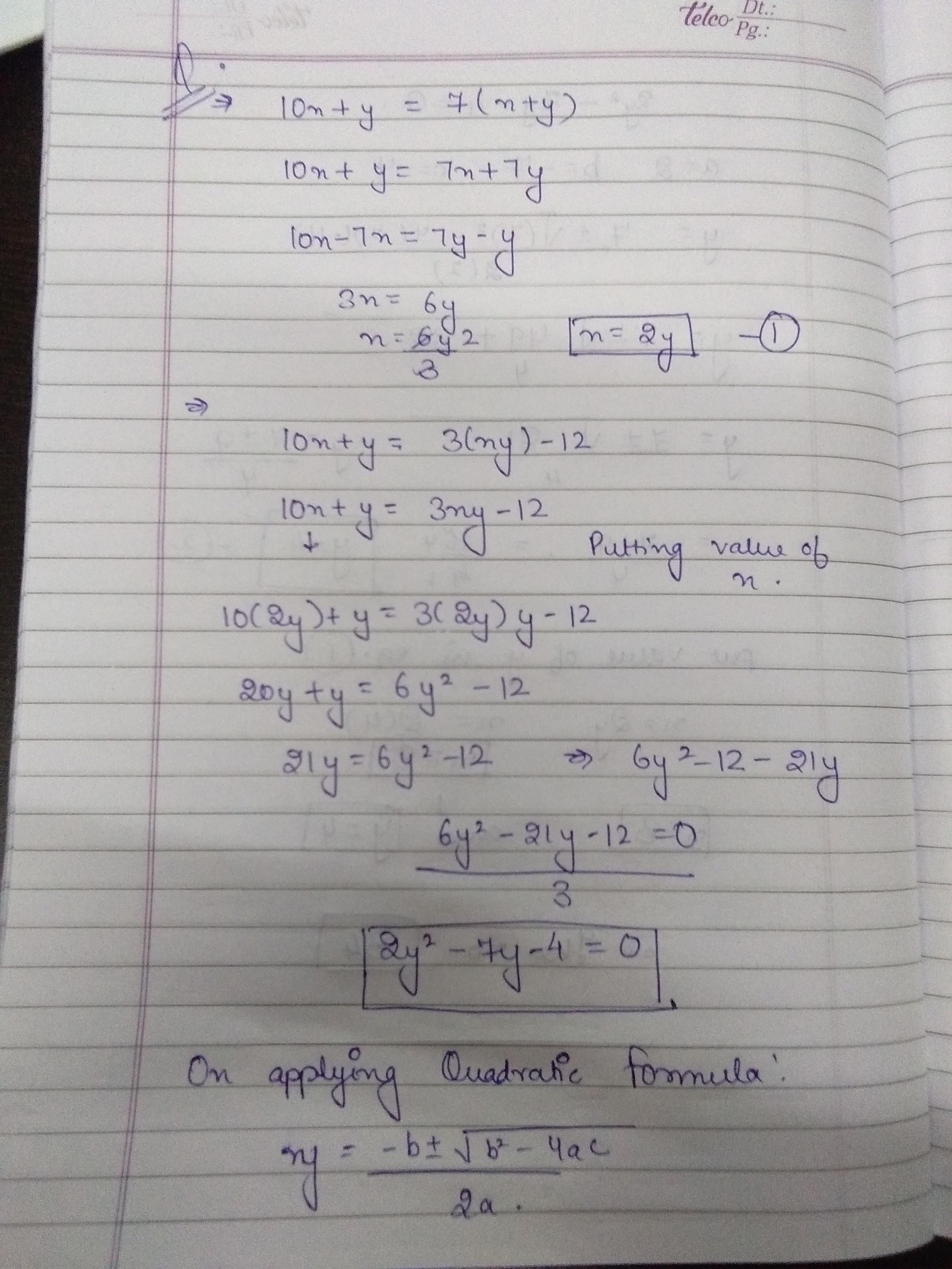 PDF  Trigonometric Ratios - George Brown College