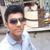raveesh255