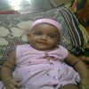 aresha