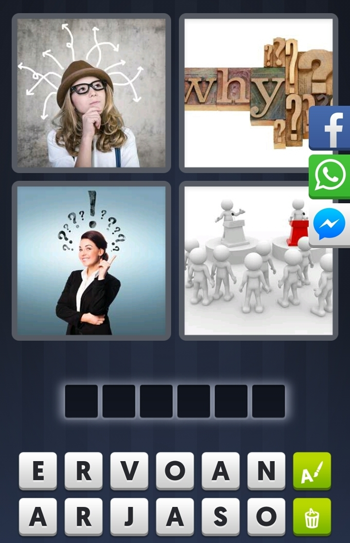 Pls solve this puzzle you need to find a 6 letter word which relates download jpg expocarfo Image collections
