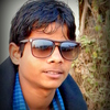 amitvishwakarma