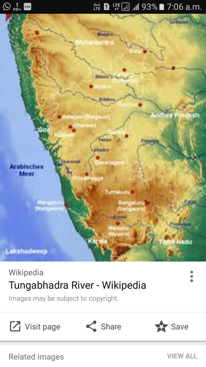 tungabhadra in map pointing - inly.in on mahanadi river map, jhelum river, yangtze river, yamuna river map, meghna river map, brahma river map, chambal river map, godavari river map, brahmputra river map, states of india, coleroon river map, penner river map, indus river map, narmada river, songhua river map, brahmaputra river, ganges river, chambal river, mahanadi river, godavari river, hari river map, mekong river map, chenab river map, indus river, hindus river map, western ghats, ganges river map, chenab river, india river map, brahmaputra river map, beas river, ravi river map, ravi river, kaveri river, kaveri river map, tungabhadra river,