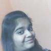 Aashi9
