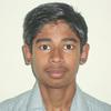 chinukarthik