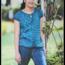 natasha12345
