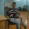 Homkrishan