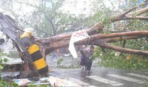 hudhud cyclone essay in telugu