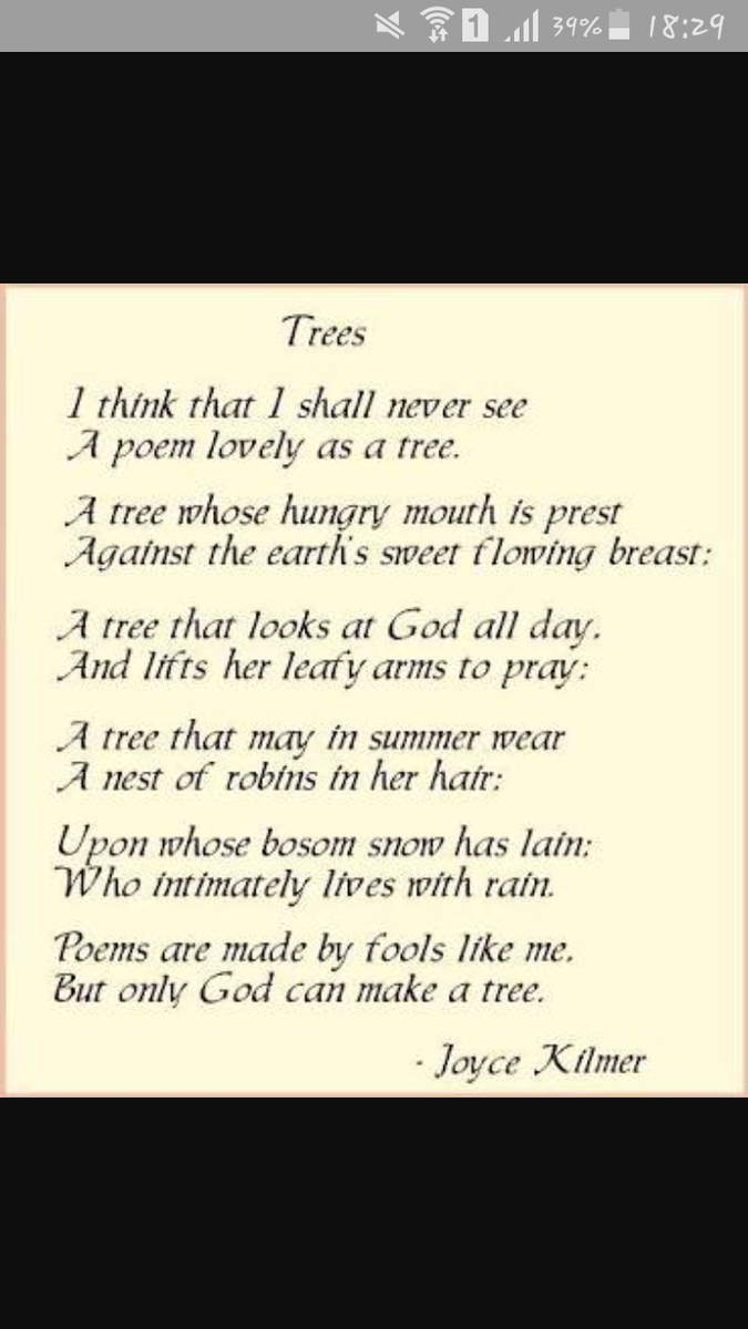 How To Compose A Poem On Topic Beauty Of Nature Brainlyin