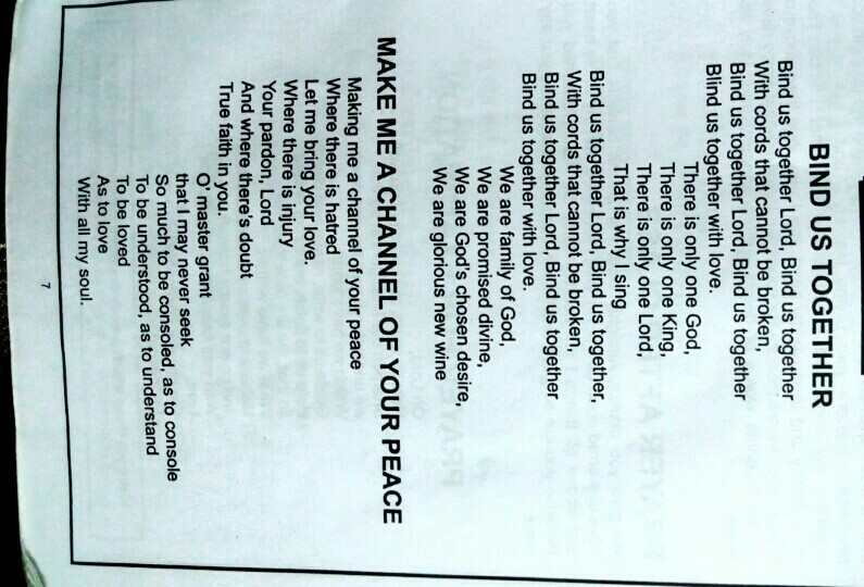 Poem on patriotism in english for class 8 - Brainly in