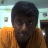 Chidhambararajan