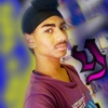 yashsparky