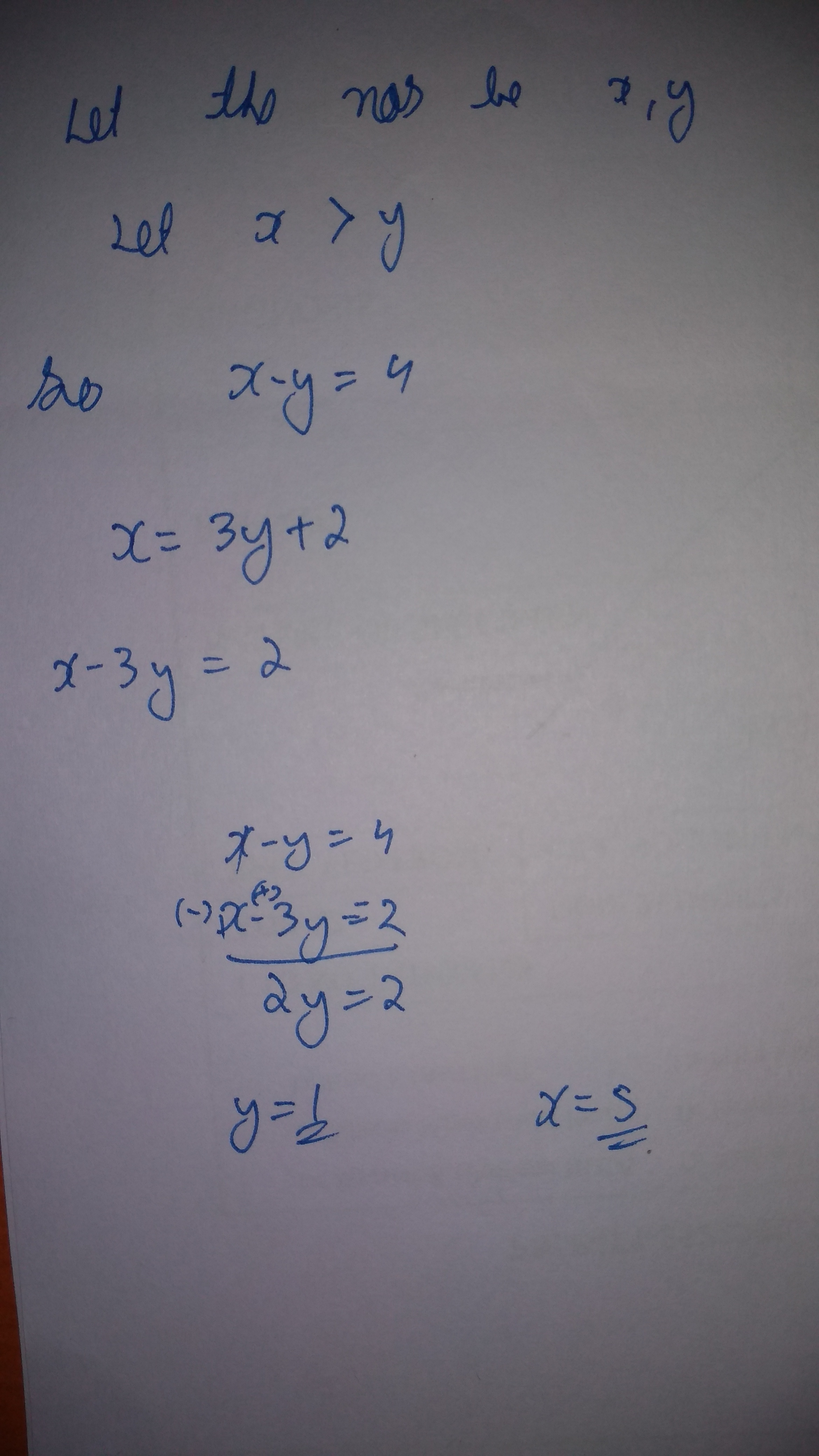 which equation is equivalent to mc004 1 jpg