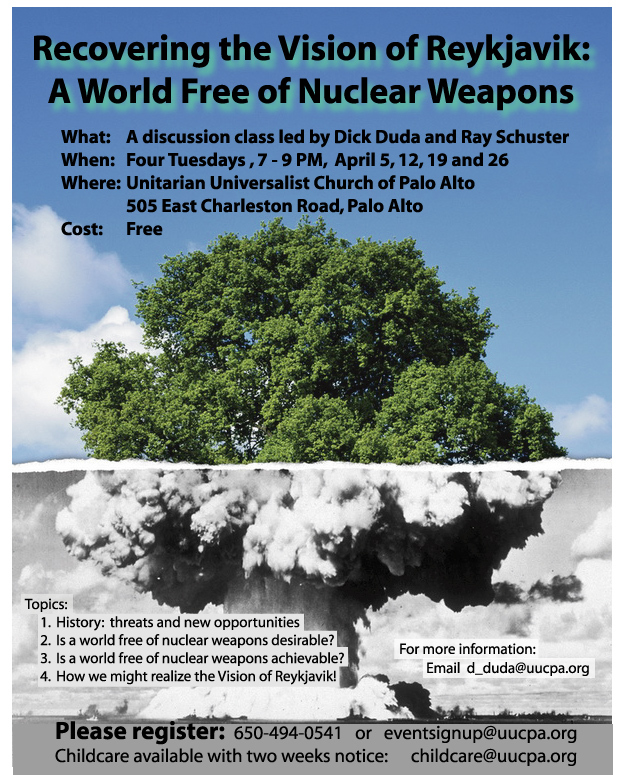 nuclear and wmd non-proliferation essay Weapons of mass destruction proliferation countering the proliferation and use of chemical, biological, radiological, and nuclear weapons the fear of these weapons is so profound that, on the one hand, it spawned an entirely new concept of conflict and conflict management in the form of deterrence.