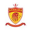 Aahraya