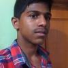 parameshyadav