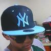 Aditya121