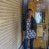 anuhya636