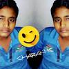 Charankumar2260