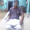 satendrasingh
