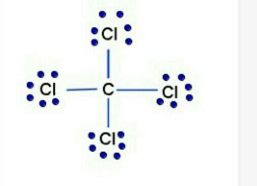 Carbon Dichloride Lewis Dot Diagram Wiring Diagram Data Schema