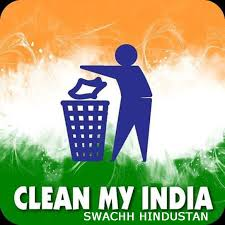 how you can make india a cleaner and greener place 10 ways to go green and save green make your own cleaning supplies the big secret: you can make very effective, non-toxic cleaning products whenever you need them.