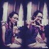 Savitha108