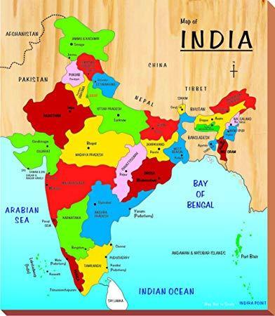 Learn and write the states of India and their capitals and show them on india population density map, india city map, india fiscal map, 2014 india map, india education map, geography of india geographical map, india map legend, colombo india map, india outline map, india world map, india topographic map, india capital map, india river map, eurasia europe map, india climate map, india resource map, india wall map, british colonial india map, india domestic map, ancient india map,