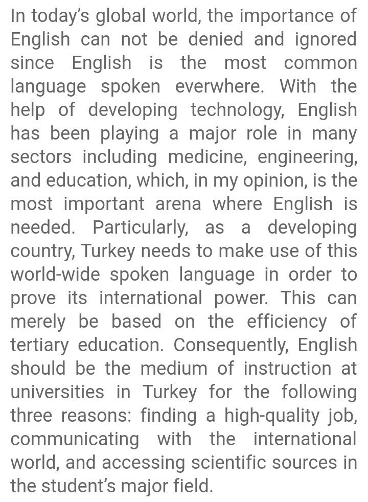 The Kite Runner Essay Topics  Elephant Essay also Personal And Professional Development Essay Essay On Importance Of English Language In  Words  Njhs Essay Sample