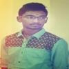 BaluKing333