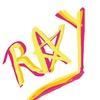 rachelgupta10