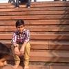 Bhattdiv00