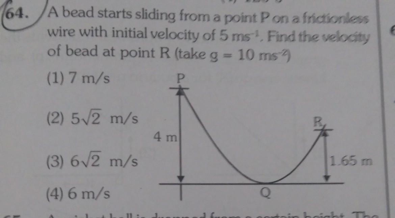 Plz Solve Asap Physics Class 9 Brainly In