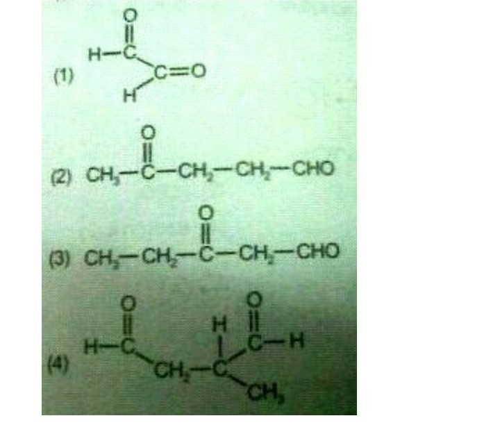 natural rubber is a polymer of isoprene . if natural rubber is ... on heat chemistry, organic chemistry, fe chemistry, electrostatic attraction in chemistry, power of chemistry, h2s chemistry, no2 chemistry, ac chemistry, gas chemistry, pb chemistry, cl chemistry, na chemistry, calorie chemistry, co2 chemistry, no chemistry, o2 chemistry, nacl chemistry, oh chemistry, hbr chemistry, h2 chemistry,