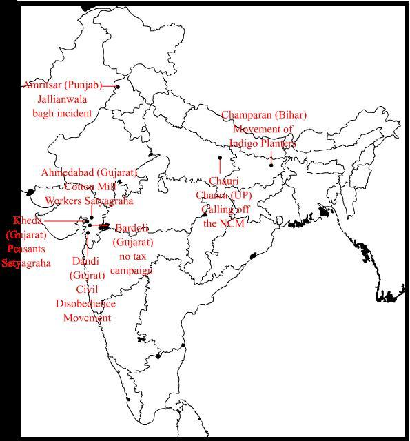 Locate the following places on a political India map ... on bremen germany on map, buenos aires argentina on map, medellin colombia on map, copenhagen denmark on map, phuket thailand on map, xiamen china on map, munich germany on map, dublin ireland on map, cape town south africa on map, kuala lumpur malaysia on map, bucharest romania on map, bora bora tahiti on map, port elizabeth south africa on map, jakarta indonesia on map, stockholm sweden on map, nice france on map, madrid spain on map, oslo norway on map, guangzhou china on map, shannon ireland on map,