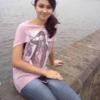 pranjal2003