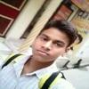 Rohitkumar200173