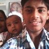 Shashankgupta