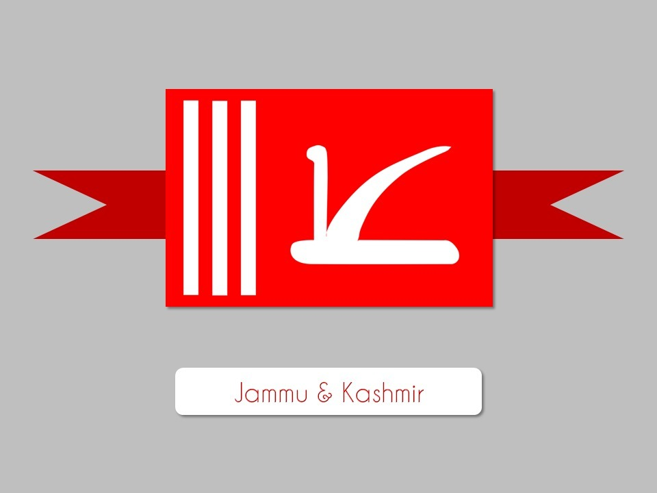 How Is The Constitution Of Jammu And Kashmir Different From The